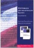 Titelbild des Wörterbuchs von Ernst