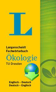 download Organic