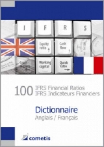 IFRS Financial Ratios - English-French